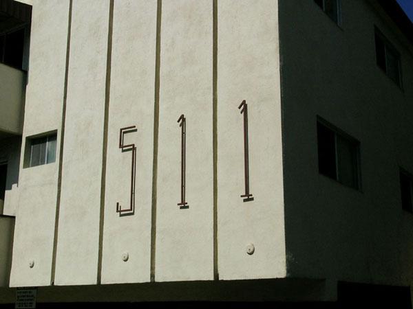 Numerology life path number 9 characteristics photo 3